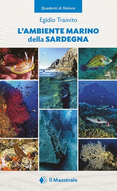l'ambiente marino della sardegna
