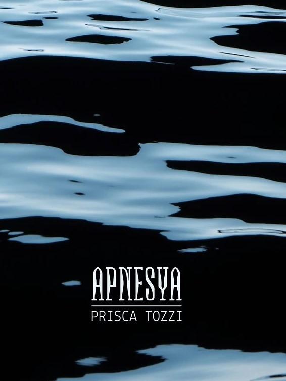 apnesya