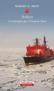 Artico Mian Premio Marincovich