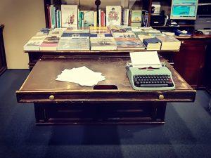 Blog del Mare - La Libreria del Mare, Milano