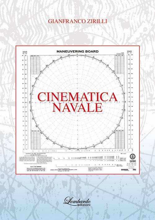 cinematica navale