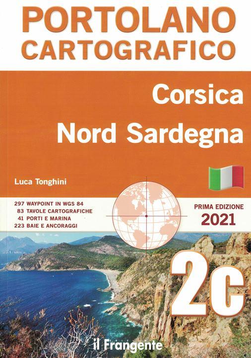 corsica – nord sardegna