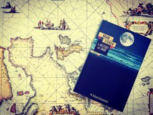 Il mistero del mare - Bram Stoker, Nutrimenti
