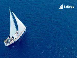 In vacanza in barca con Sailogy