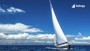 In vacanza in barca con Sailogy Italia - La Libreria del Mare, Milano