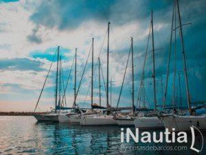 iNautia - Nautica dal Blog del Mare