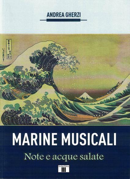 marine musicali