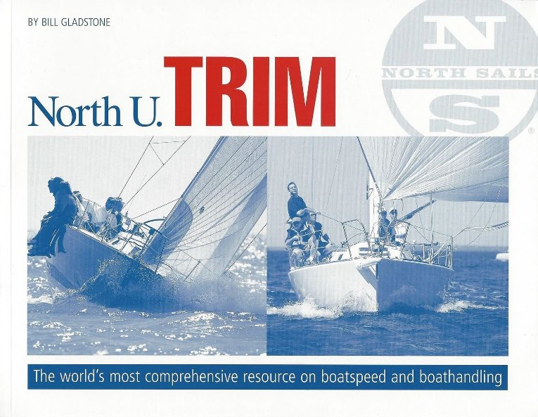 north u. trim