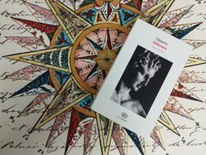 L'odissea di Omero - Libri dal Blog del Mare