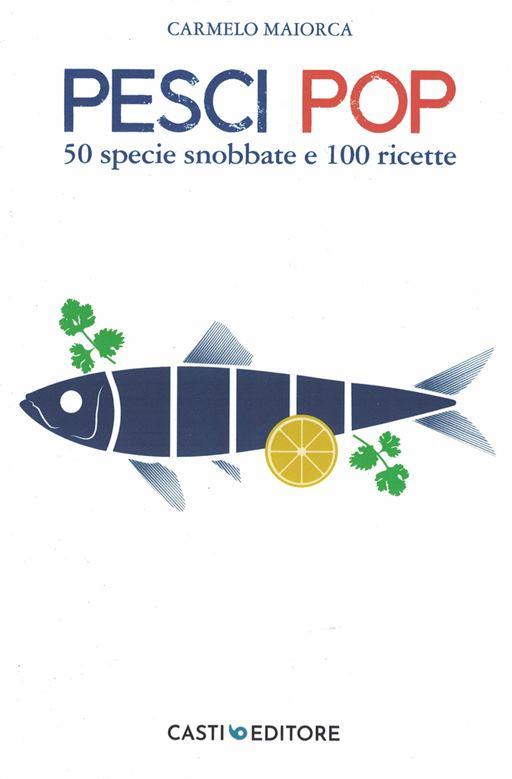 pesci pop