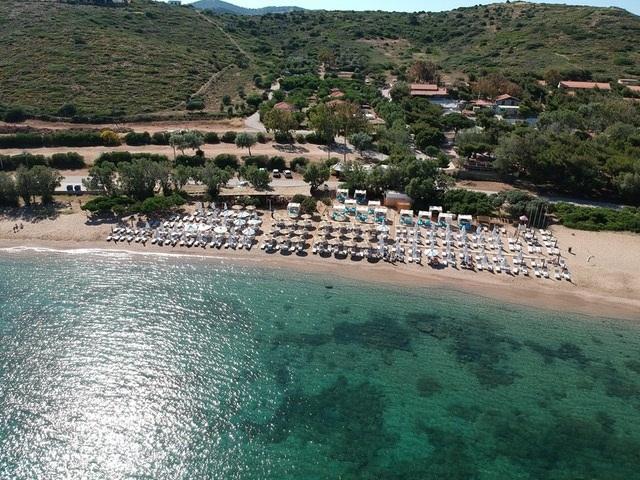 Racconti di mare: Non vi allontanate - Storie del porto di Giampaolo Cantini