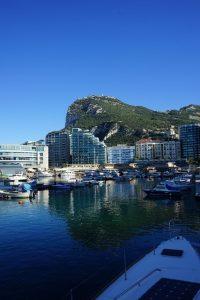 Racconti di mare: Tortilla - Storie del porto di Giampaolo Cantini - Architettura