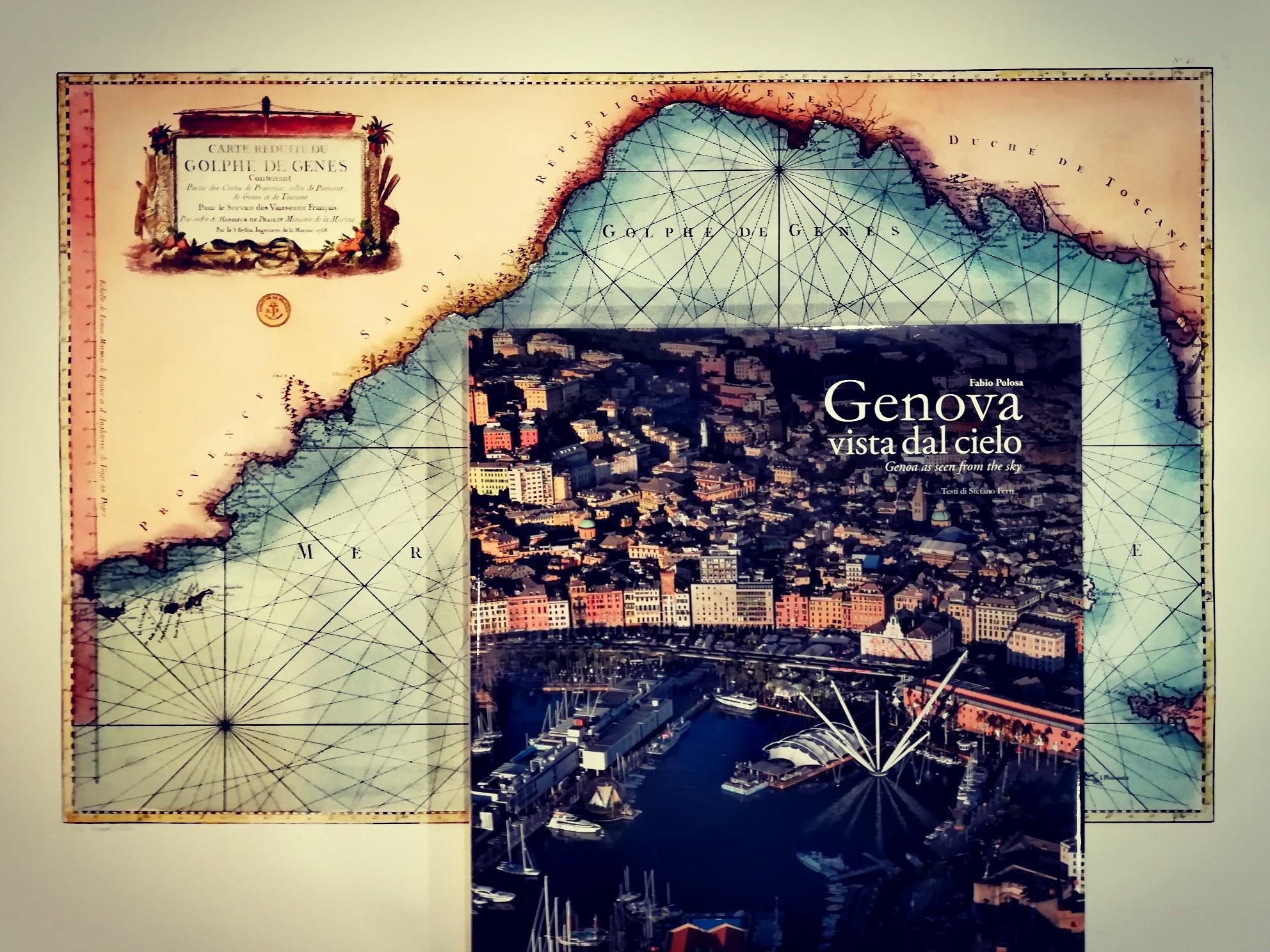 Salone Nautico di Genova: al via l'edizione 2021